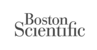 boston-scientific